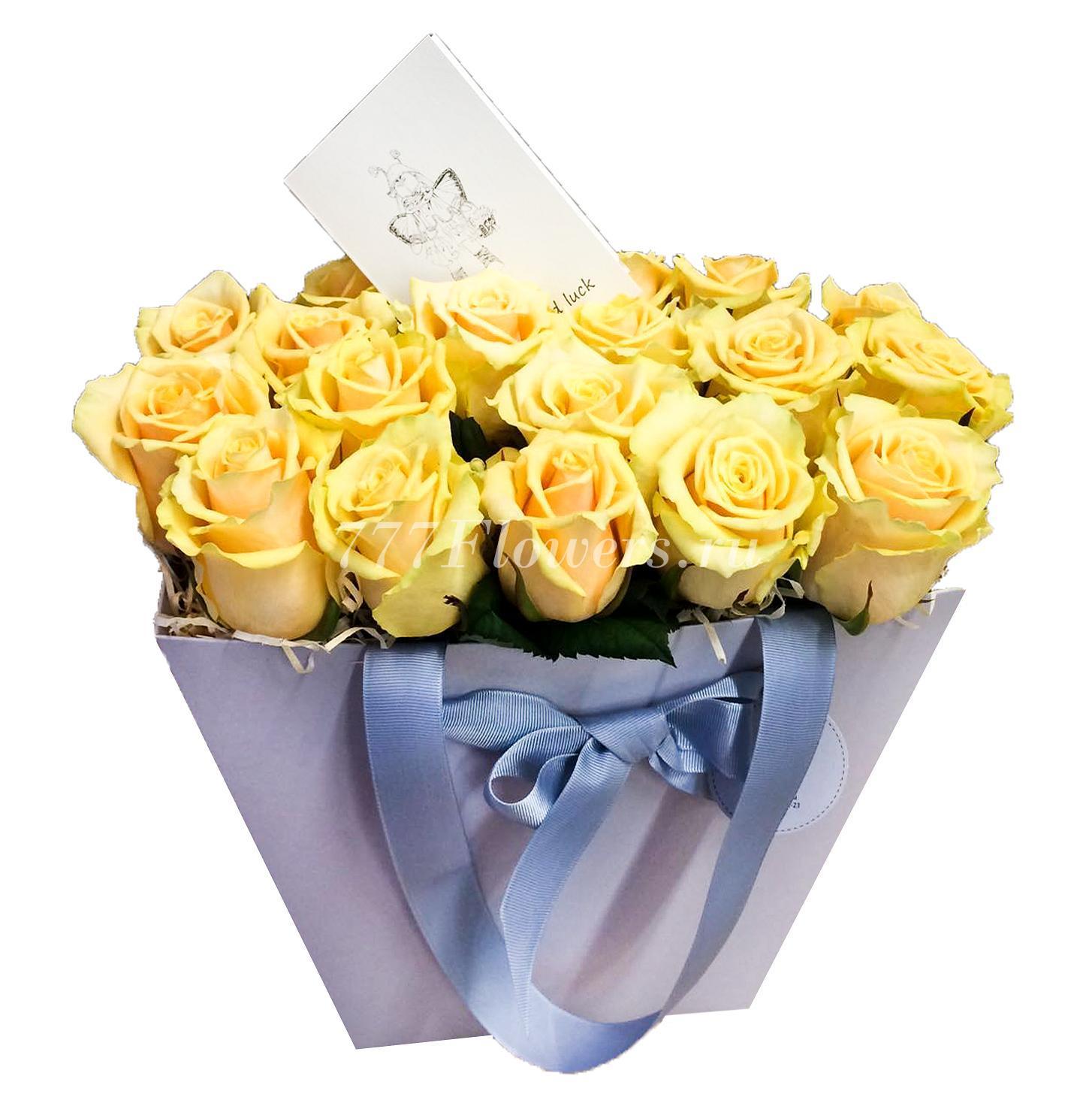 Купить цветы дешево в марьиной роще 3 d цветы в желе купить